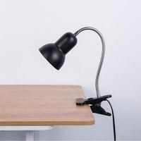 Design Protection Eye Led Reading Light Book Light Reading LED Desk Lamp for Hotel and Office