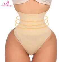 Dress Panty - Compra lotes baratos de Dress Panty de China ... 483728982157
