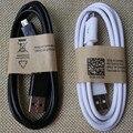 Alta Qualidade 1 M Micro USB Cabo do Carregador de Sincronização de Dados Cabo de fio para Samsung galáxia S7 S6 Borda Nota 2 4 5 LG HTC Meizu Telefone Android