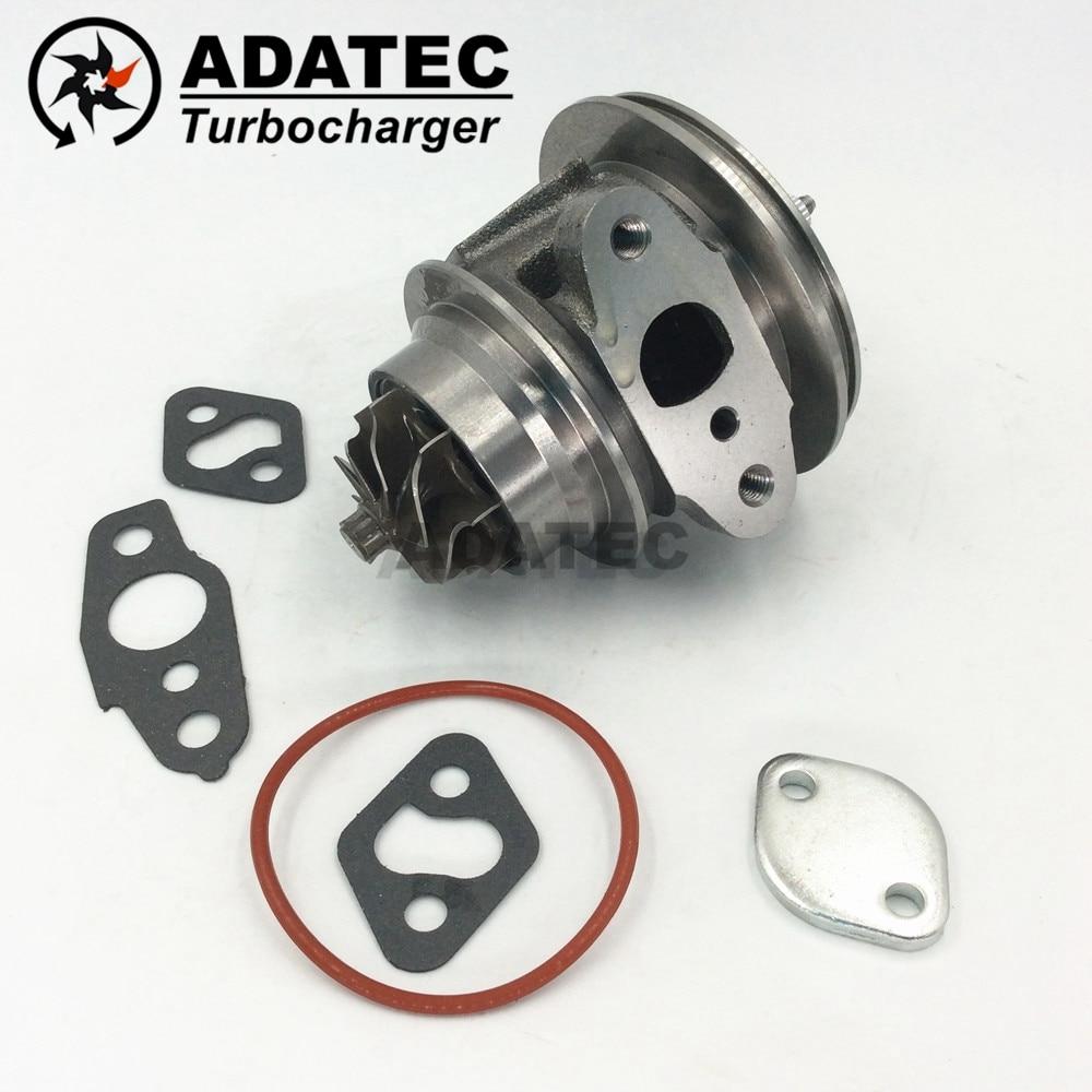 Turbocharger Cartridge CHRA CT9 17201-64070 17201 64070 Turbine For TOYOTA Camry Estima Lite TownAce Vista 3CT 3C-T 2.2L 90HP