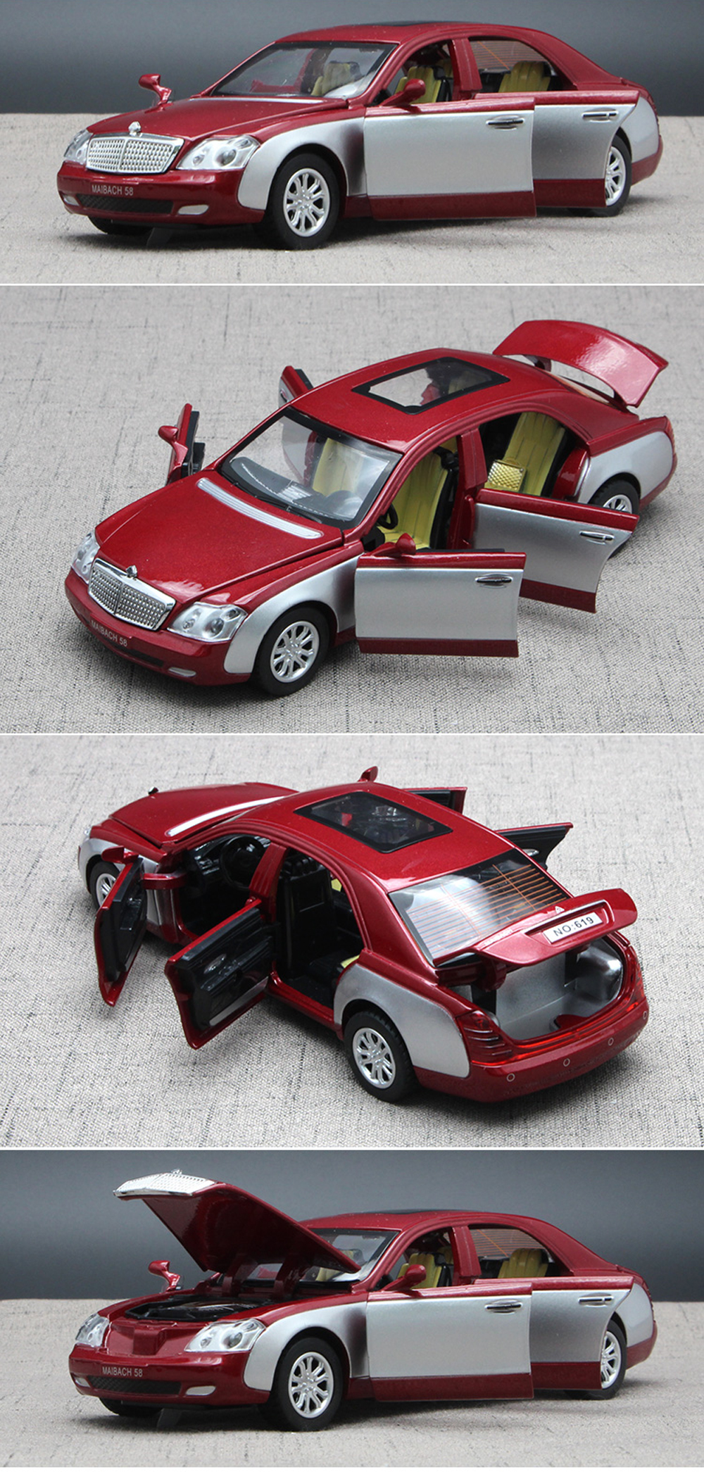 diecast-maybach-model-car-replica-TOy-car_05_04