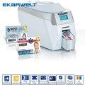 Magicard Rio Pro (обновление до Rio Pro 360)  принтер с одной цветной лентой MA300 YMCKO