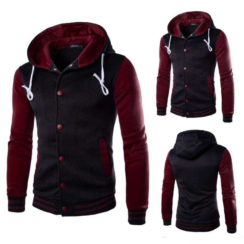 Compare Prices on Most Popular Jackets- Online Shopping/Buy Low ...