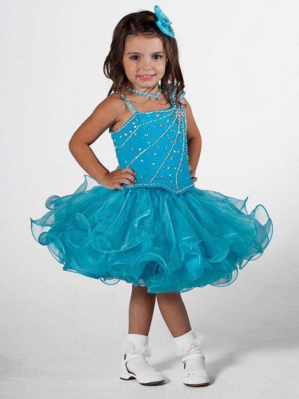 Popular Turquoise Toddler Dress-Buy Cheap Turquoise Toddler Dress ...