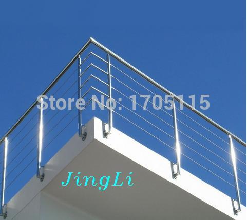 Stainless Steel Deck Railing Designs Outdoor Stair Railing Design   Stairs Railing Designs In Steel   Caramel   Glass   Iron Spindle Railing   Square   Solid Wood