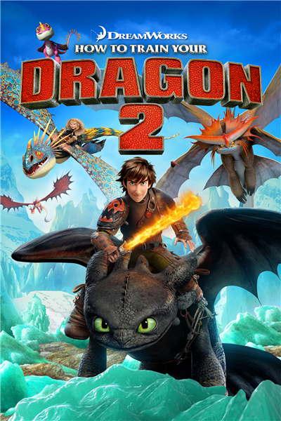 Custom hiccup wallpaper toothless sticker how to train your dragon custom hiccup wallpaper toothless sticker how to train your dragon poster train your dragon wall stickers altavistaventures Images