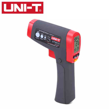 Cheaper UNI-T UT301C UT-301C12:1 Infrared IR Thermometer Laser Temperature Gun Meter Range -18 to 550 degree 0 to 1022 Fahrenheit Tester