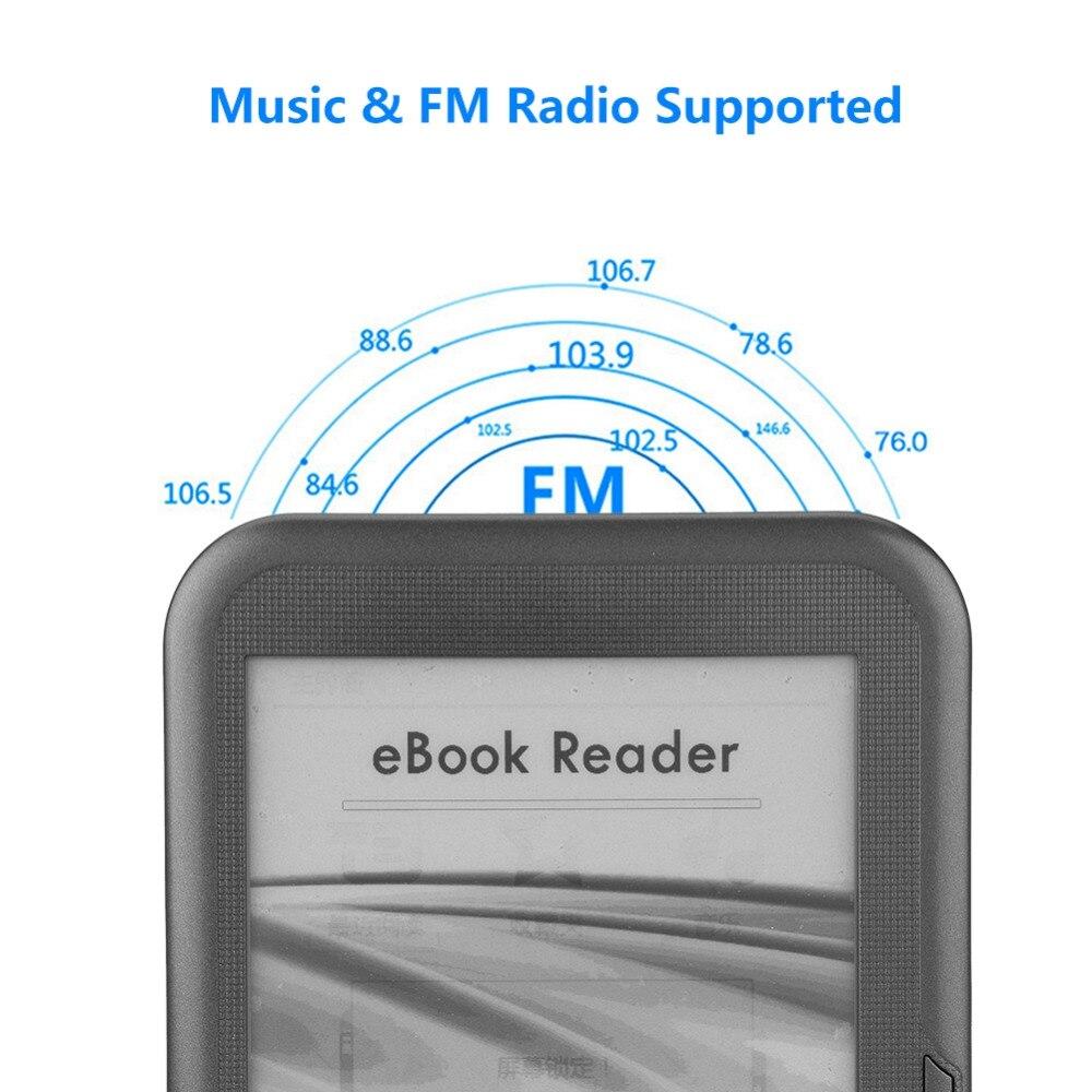 E-book (24)
