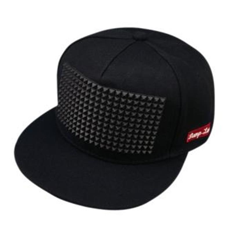 polo hats Snapback Baseball Cap Hats Hip Hop Fitted Cheap Polo Hats for Men Women Adjustable