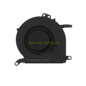 CPU Cooling Fan For Apple Macb