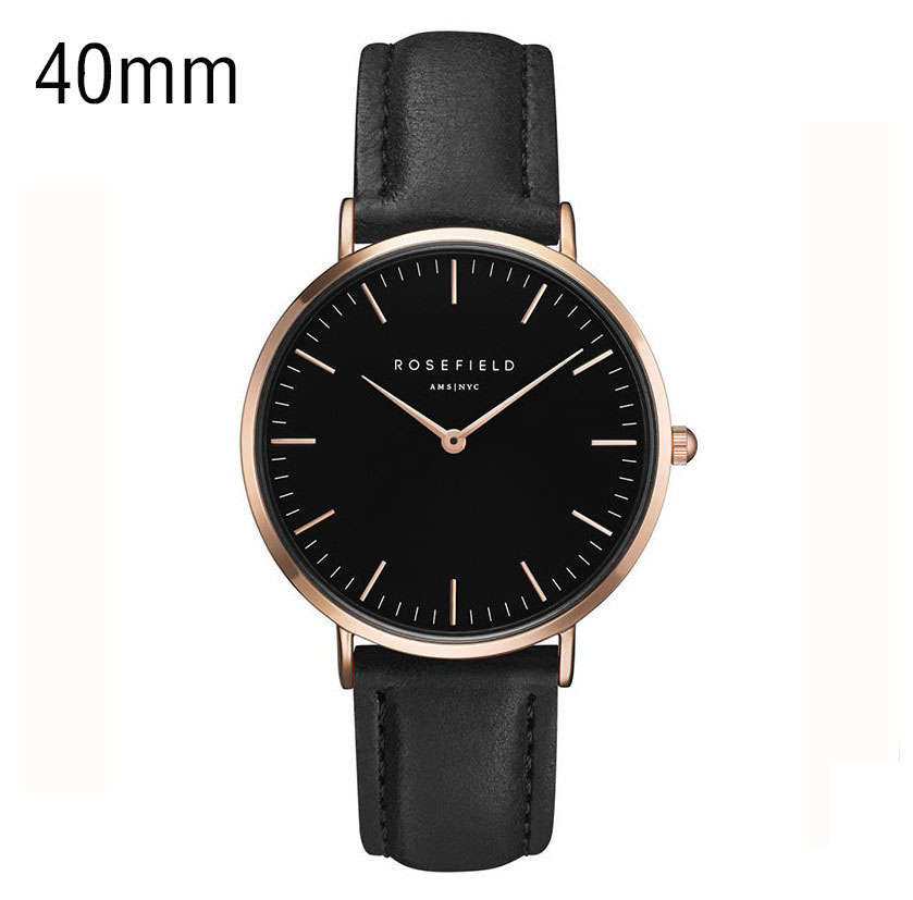 2018-font-b-rosefield-b-font-fashion-star-dial-women-watches-luxury-golden-leather-ladies-watch-women-dress-clock-relogio-feminino