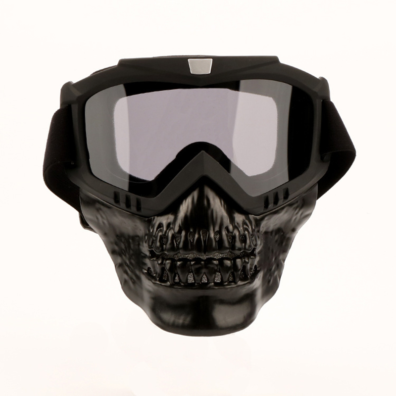 motorcycle goggles (17)