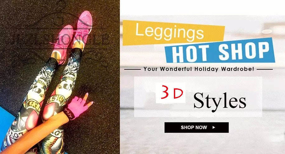 Fashion New Mesh Patchwork Women Pants Sporting Leggings Fitness Autumn Print Dry Quick Force Exercise Slim Leggings For Woman