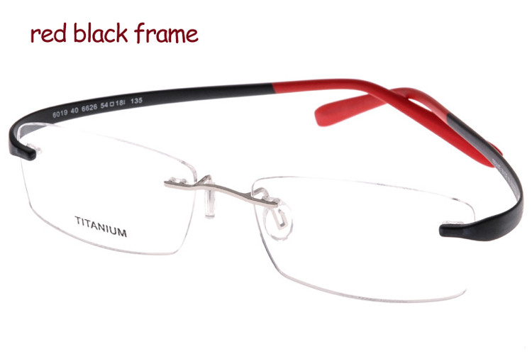 red black2