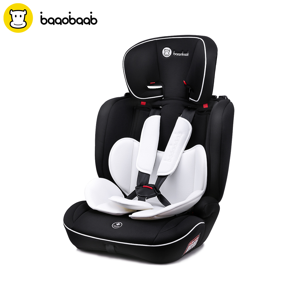 Peg Perego 2015 Primo Viaggio 4//35 Infant Car Seat with Base Circles Chocolate!!