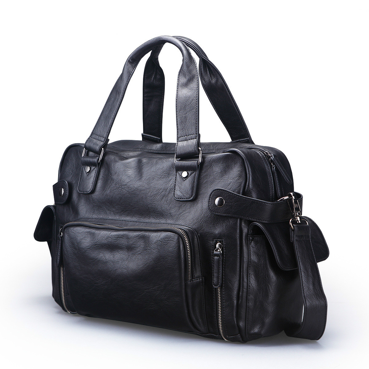 2019 Men Leather Bag Business Men Bags Laptop Tote Briefcases Crossbody Bags Shoulder Handbag Mens Messenger Bag 91032019 Men Leather Bag Business Men Bags Laptop Tote Briefcases Crossbody Bags Shoulder Handbag Mens Messenger Bag 9103