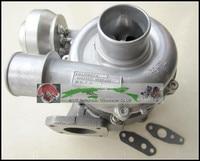 Turbo RHV4 VJ38 VCD20011 WE01 Para FORD Ranger 2006-WLAA WEAT Para MAZDA 6 07-BT50 BT-50 WE-T WL-C J97MU 2.5L 115KW Turbocompressor