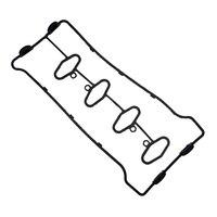 Cylinder Head Cover Valve Gasket For Honda CBR900RR 2000 2001 2002 2003 CBR1000RR 2004 2005 2006