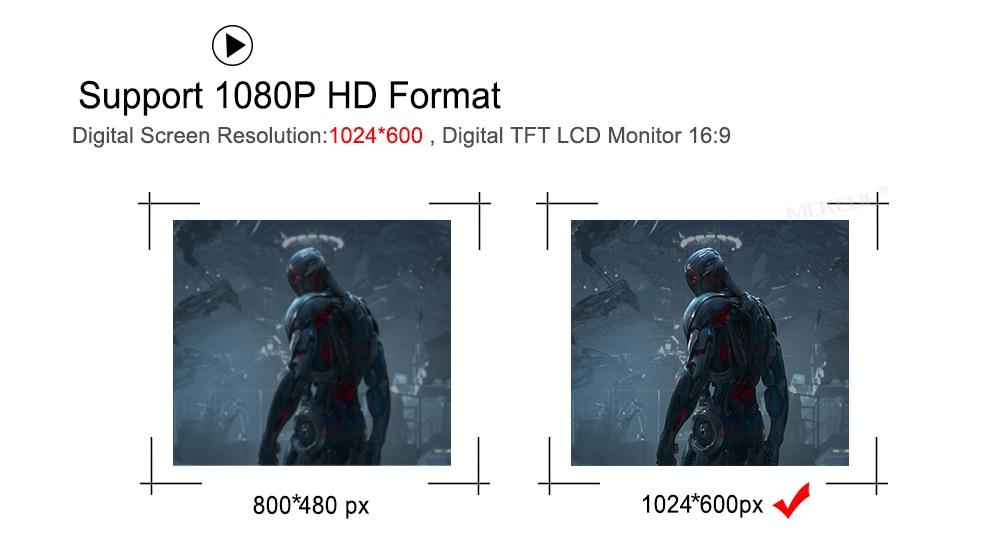 13 HD