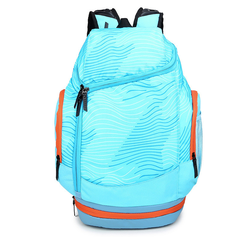 sacos de escola para adolescente meninos pacote