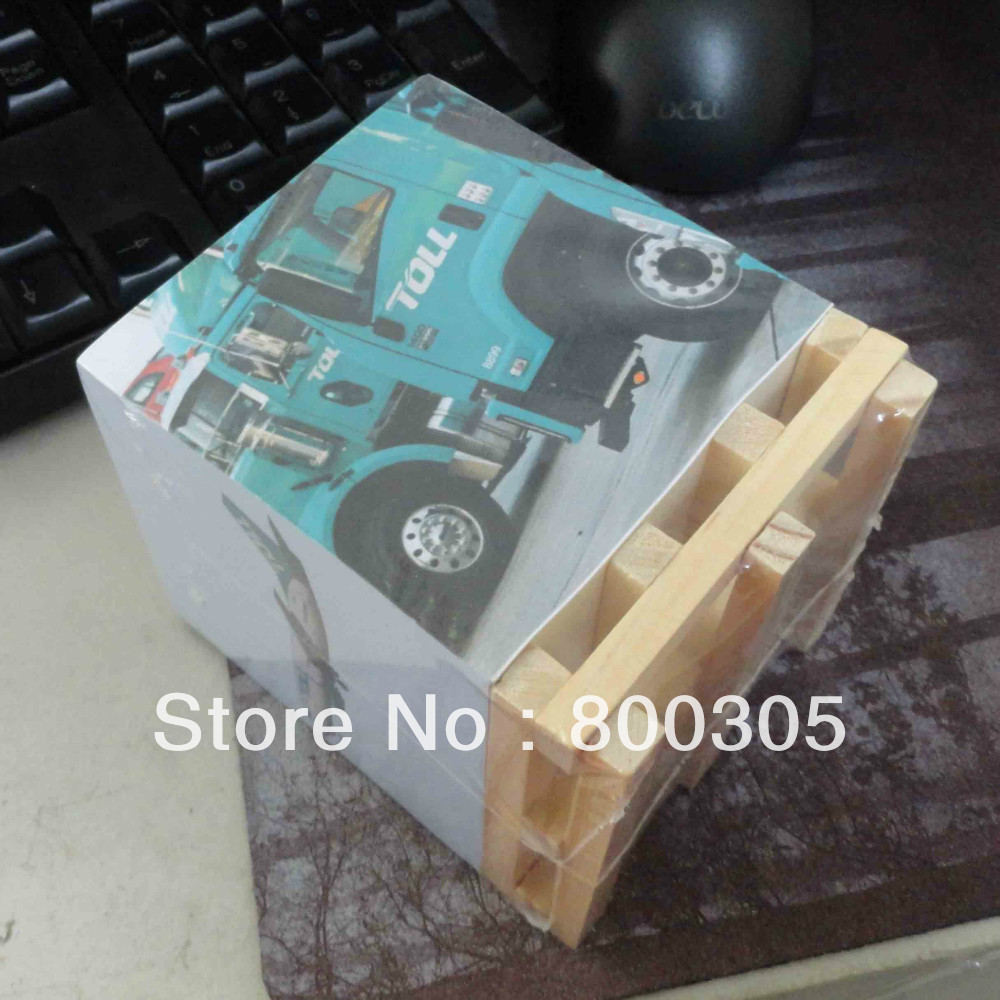 memo cube sample  to new zealand new mf8 eitan s star icosaix radiolarian puzzle magic cube black and primary limited edition very challenging welcome to buy