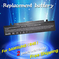Jigu batería para samsung p210 p460 p50 p560 p60 q210 q310 r39 R40 R41 R45 R410 R408 R458 R460 R505 R509 R510 R560 R60