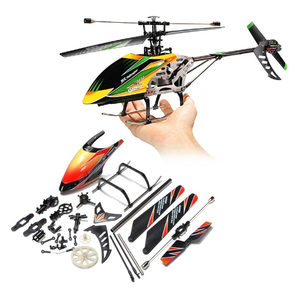 радиоуправляемые вертолет soomo sky eye инструкция