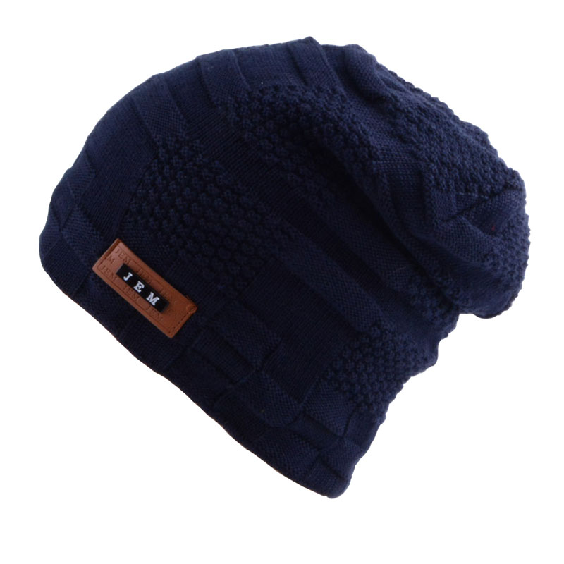 Winter Hat   Skullies     Beanies   Hats Winter   Beanies   For Men Women Winter Hats for Men Women