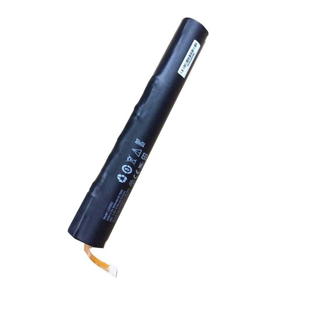 3.7v 9000mah L13D3E31 Laptop Battery For Lenovo Yoga 10 Tablet B8000 B8000-F 10 Series L13C3E31 3 75v 9000mah new original laptop battery for yoga 10 tablet b8000 10 battery l13d3e31 l13c3e31 batteries free shipping