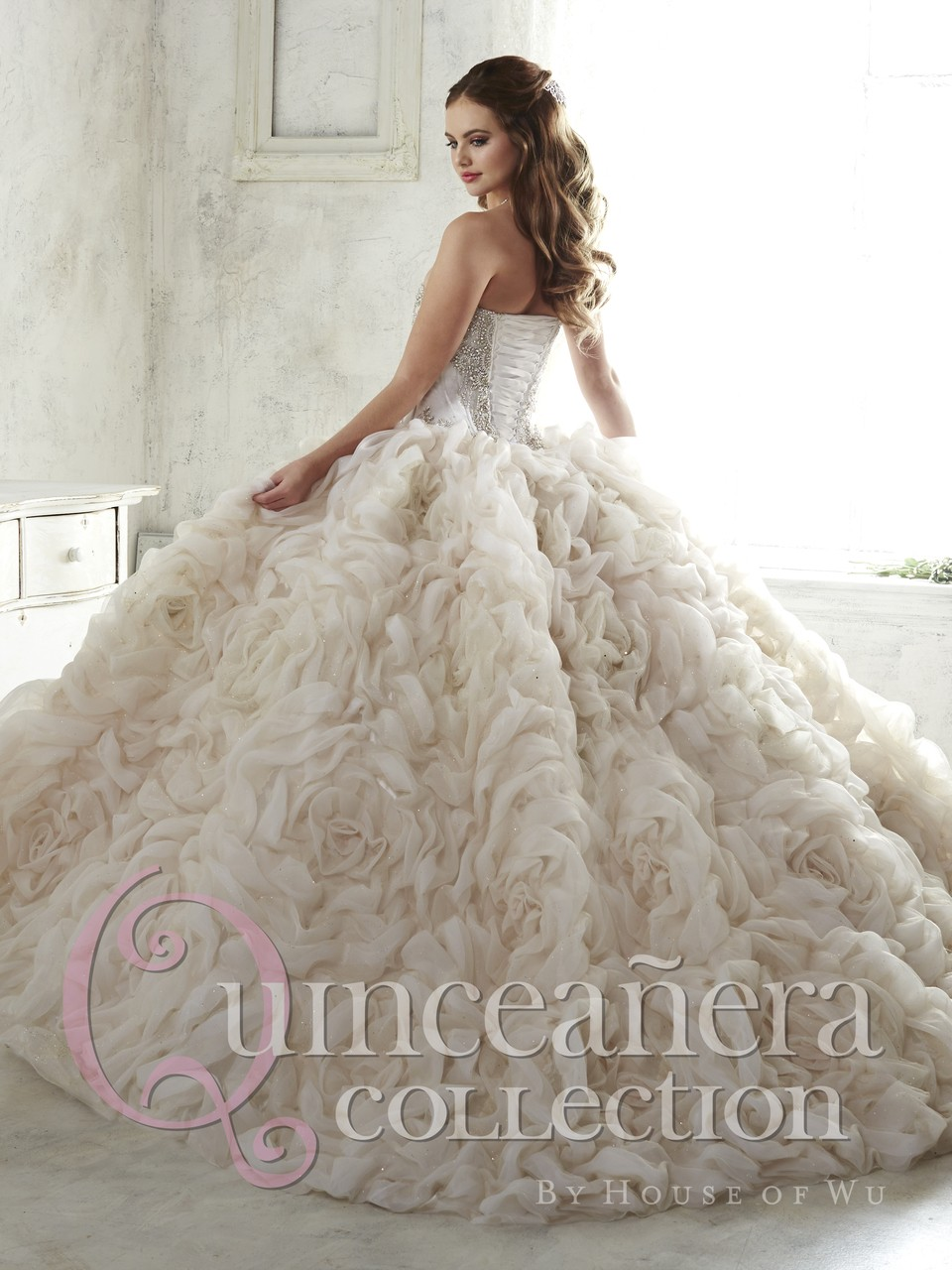 Royal-Luxury-Organza-Beaded-Long-Quinceanera-Dresses-2016-Lovely-Girls-Sweetheart-Ball-Gown-Lace-up-Party (3)