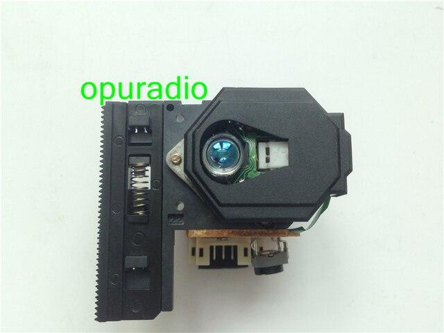 100% brand new H8151AF CD laser óptico pick up para caseira leitor de CD Audiófilo MADE IN JAPAN frete grátis