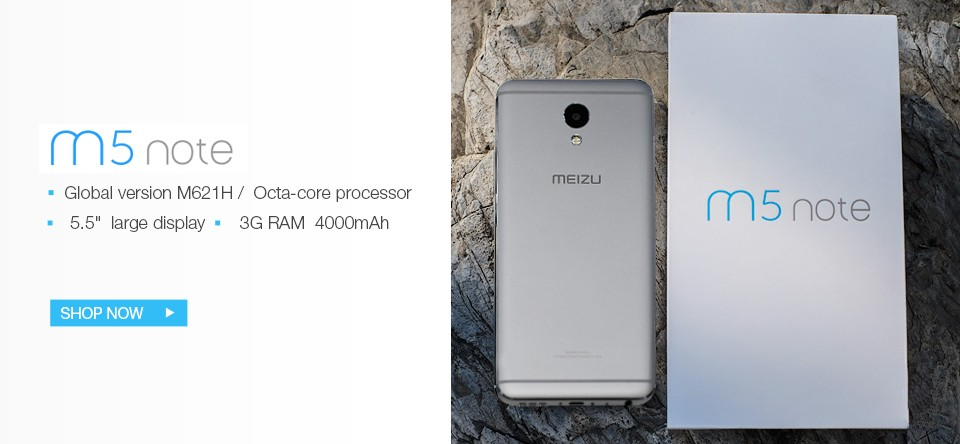 note5-960(1)