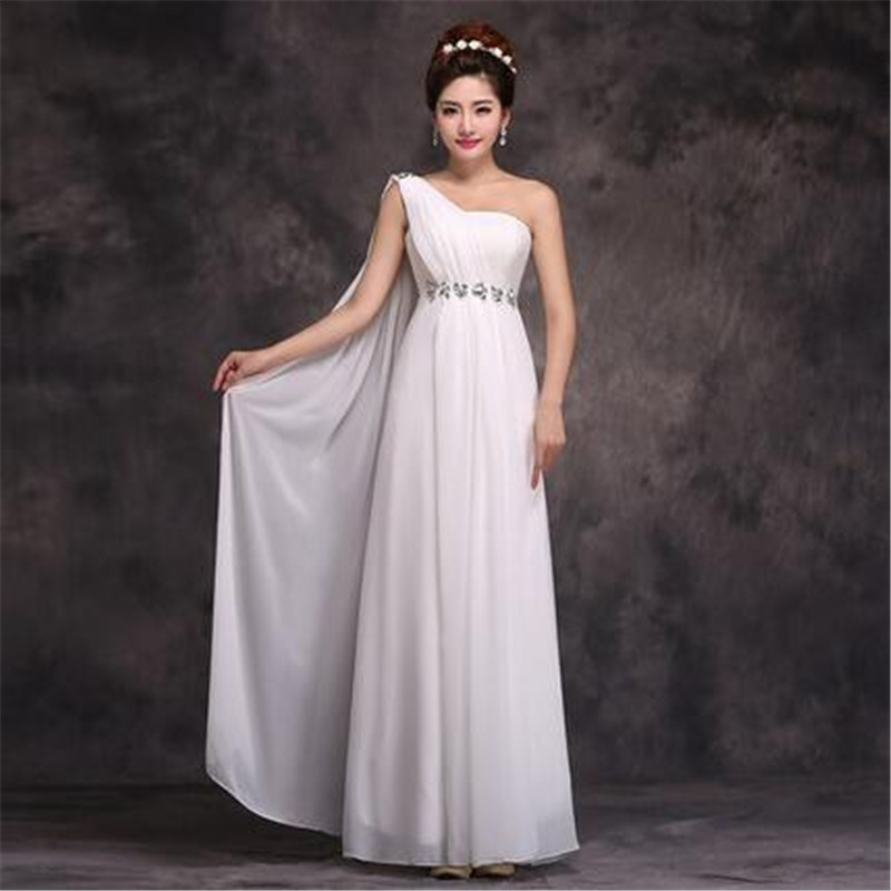 2016 Hot Sale Plus Size Mint Long Bridesmaid Dresses Light ...