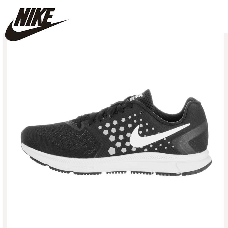 087da0340114 NIKE New Arrival 2016 New Pattern Running Shoes Male Light Sport Time  Running Shoes For Men