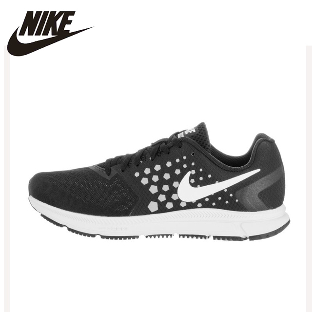 NIKE New Arrival 2016 New Pattern Running Shoes Male Light Sport Time  Running Shoes For Men