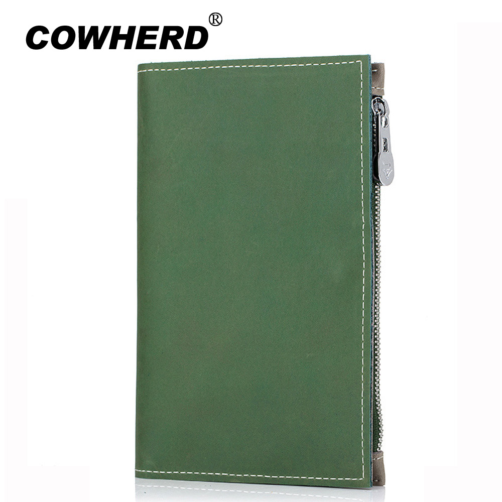 цены на Passport wallet Split Genuine Leather Passport Cover Cowhide Passport Holder Case Cowherd Travel Wallet High Quality в интернет-магазинах