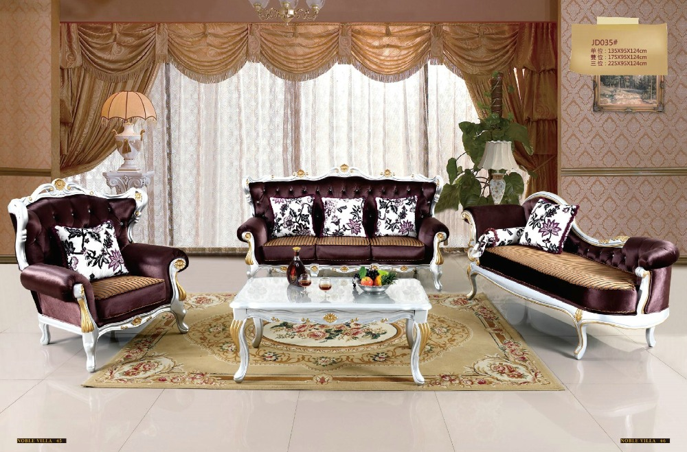 Online Get Cheap Antique Sofa Styles Aliexpress Com Alibaba Group