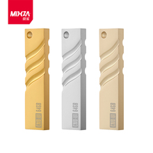 MIXZA Original New Real Capacity USB Flash Drive 64GB 32GB 16GB Memory Stick High Speed USB3.0 Pen Drive Disk Mini U Disk