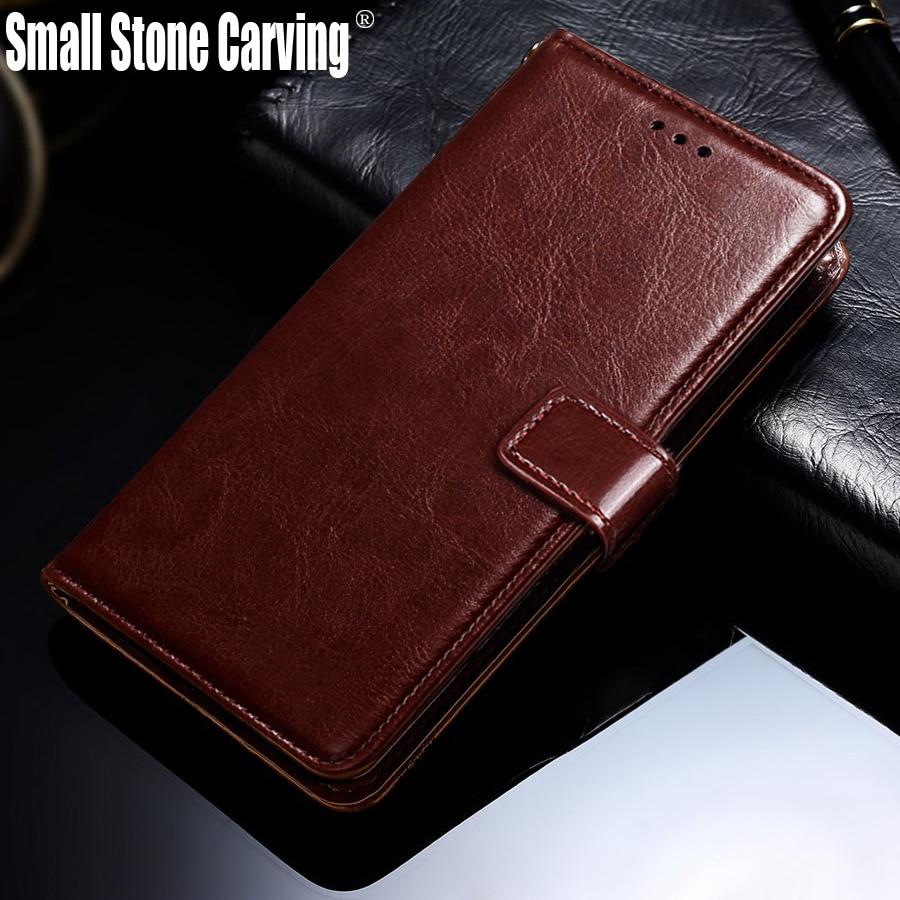Flip Leather Case For Sony Xperia M5 case For coque Sony Xperia M5 E5603 E5606 E5653 / M5 Dual E5633 E5643 Cover Phone Cases 5.0