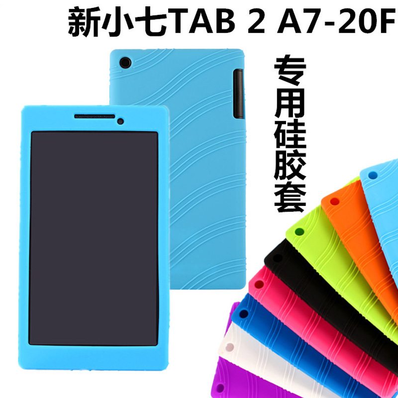 Nueva moda Shell Ultra Slim Luxury Silicon Soft Cover Volver Funda de - Accesorios para tablets