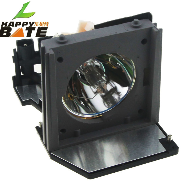 Replacement Projector Lamp EC.J1001.001 with Housing for A CER PD116P PD116PD PD521D PD523 PD523D PD525 PD525D happybate projector lamp with housing ec j1001 001 for projector pd116p pd116pd pd523 pd525 pd525d pd525pw pd521d