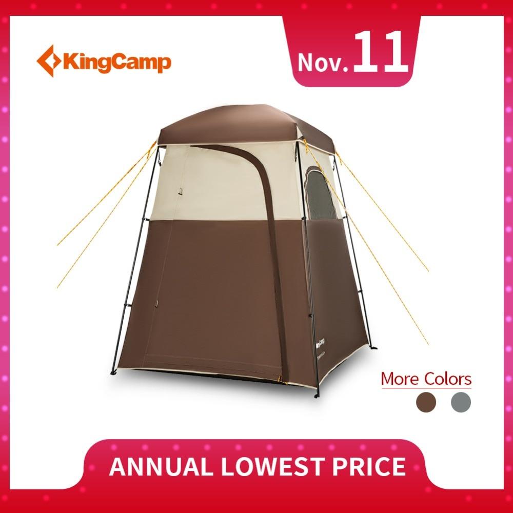Kingcamp port/átil al aire libre barbacoa Picnic Utensilios De Cocina Para Senderismo Camping