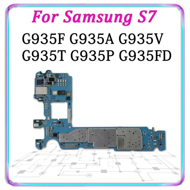 G935a Firmware