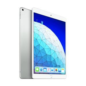 """Image 4 - Yeni Apple iPad Air 2019 10.5 """"Retina ekran A12 çip TouchID süper taşınabilir destekleyen Apple IOS Tablet süper ince"""