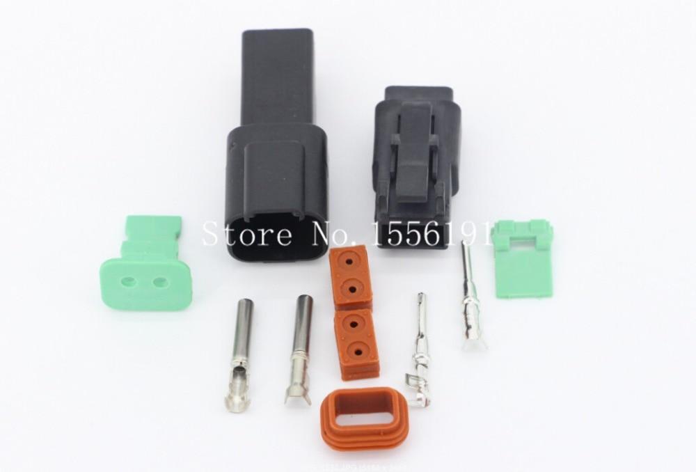 wiring harness connectors promotion shop for promotional. Black Bedroom Furniture Sets. Home Design Ideas
