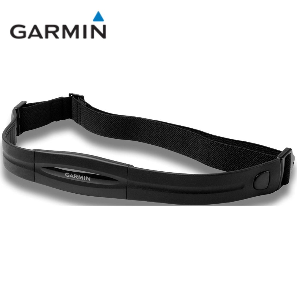 Garmin Heart Rate Monitor ANT+ Heart Rate Sensor Riding/Running Heart Rate Band car pendant cute helmet rearview mirror hanging for game of thrones cartoon automobile interior decoration ornament accessories