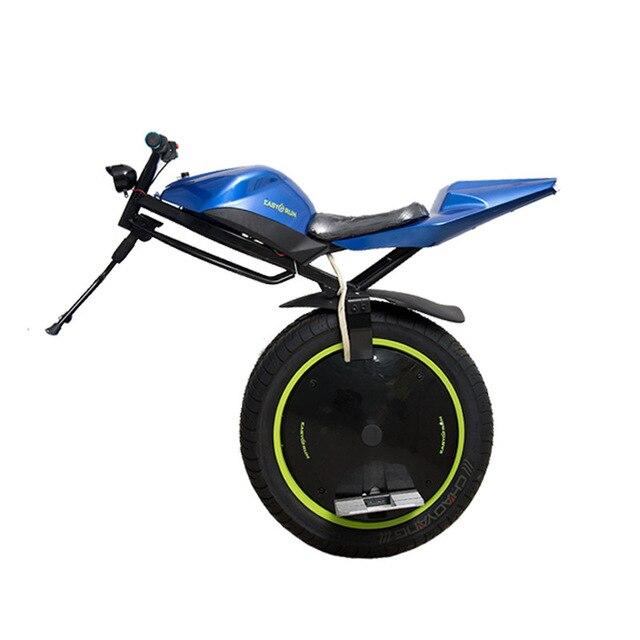 lectrique scooter auto quilibre monocycle lectrique scooter monocycle une roue de moto. Black Bedroom Furniture Sets. Home Design Ideas
