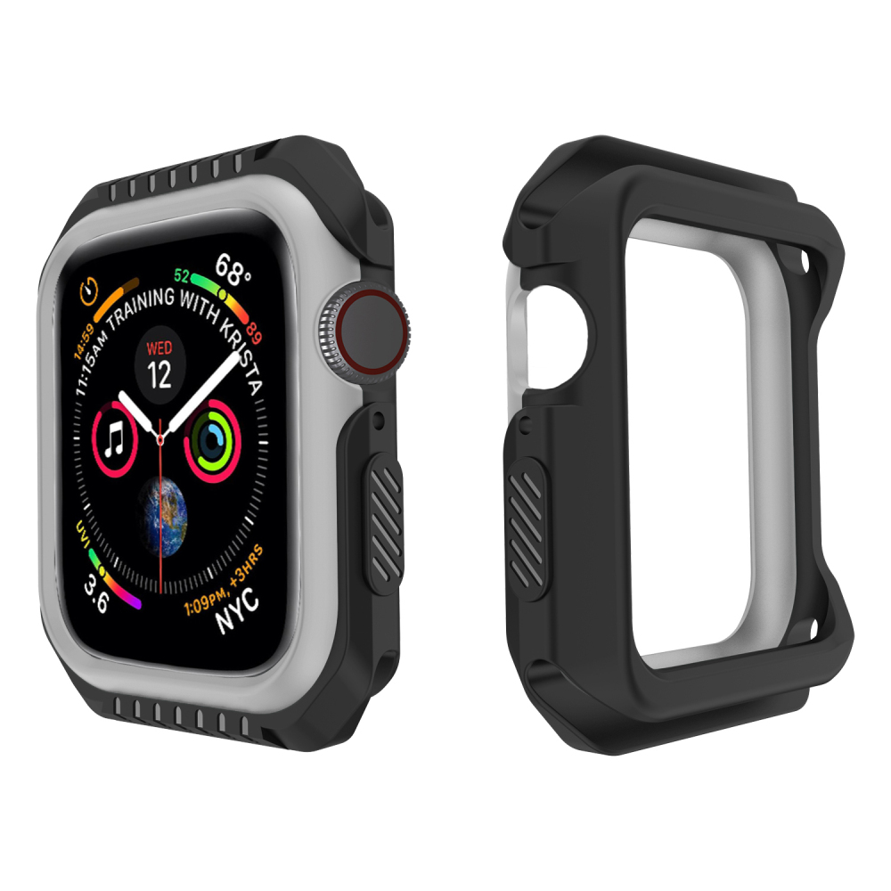 Hard Armor Case for Apple Watch 59