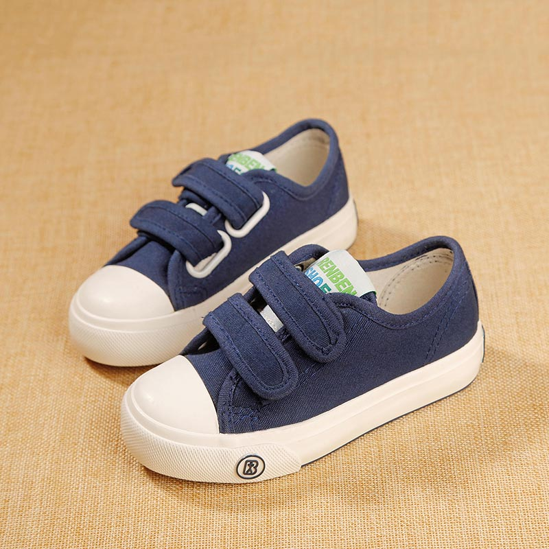 Children-shoes-girls-kids-canvas-shoes-baby-2017-Spring-autumn-white-sneaker-cotton-made-baby-single-boys-shoes-kids-shoes-2