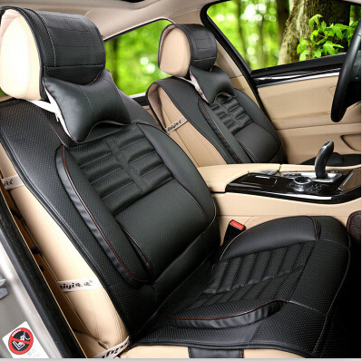 good price special seat covers for toyota corolla ex 2014 breathable leather seat covers for. Black Bedroom Furniture Sets. Home Design Ideas